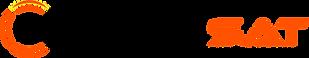Logo CalSat 2018 - Preto.png