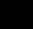 icone trajeto.png