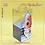 Thumbnail: Caixa Rocket