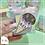 Thumbnail: Pack Clear Doce Loja (Printable)