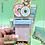 Thumbnail: Caixa QuadrAlta