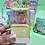 Thumbnail: Caixa QuadrAlta Invertida