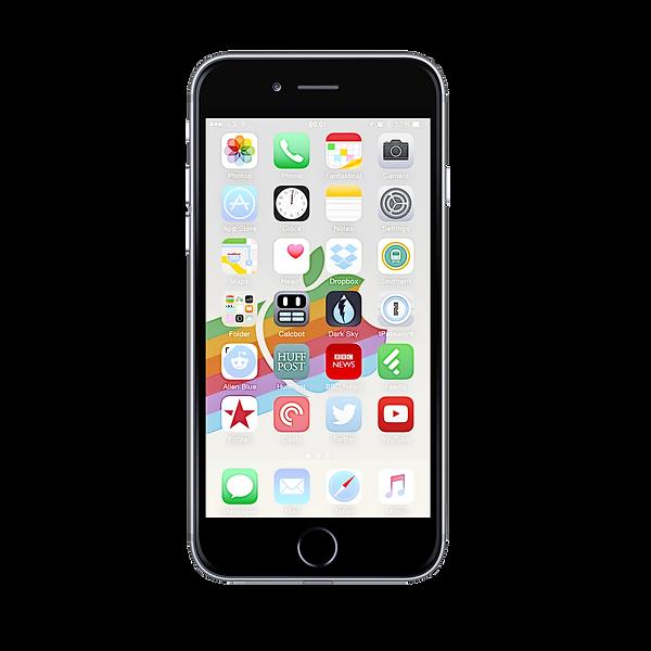 transparent-mobile-phone-communication-device-gadget-portable-5d722d4bc0ded5.0833235515677