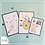 Thumbnail: Mini Festa - Honey Bear/Abelhinha
