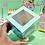 Thumbnail: Caixa Total Shaker