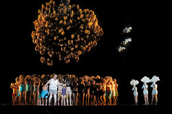 elbourne-ring-cycle-opera-australia-2013-alberich-sea-of-humanity-rhinemaidens
