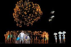 elbourne-ring-cycle-opera-australia-2013-alberich-sea-of-humanity-rhinemaidens