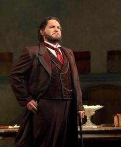115 Simone Piazzola as Giorgio Germont (