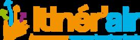 logo-association-itinerair-beauvais-1.pn