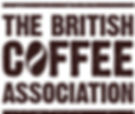 logo affil 4.jpg
