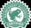 logo affil 3.png