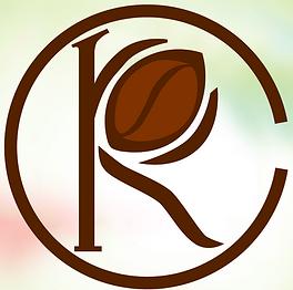 Riccoffee logo 4_edited_edited.png