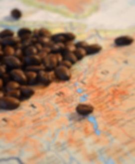 Coffee map.jpg