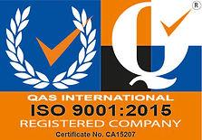 Logo affil 1.jpg