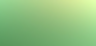 Green fade.png