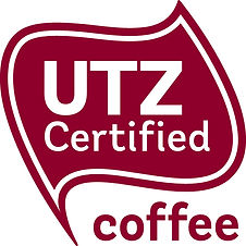 logo affil 2.JPG