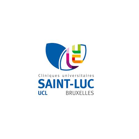 Labo UCL St-Luc