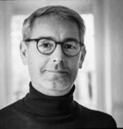 Guillaume LANDAIS