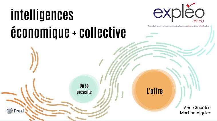 expleo_et_co.png