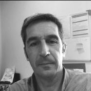 Denis CHAPOUX