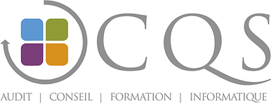 LOGO-CQS.png