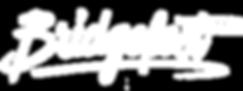 BF 2021 Logo.png