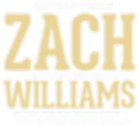 Zach Williams title website bf 2021.png