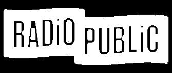 DM edits radio public white.png