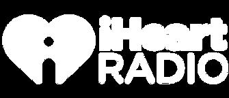 Iheart radio DM edits white_.png