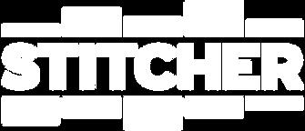 Stitcher DM WHITE.png