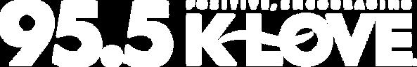 Bridge_KLOVE Logos Jan 2020-01.png