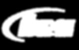 bridge-generic-logo-white-no-frequency_o