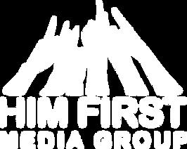 Him First Logo-01.png