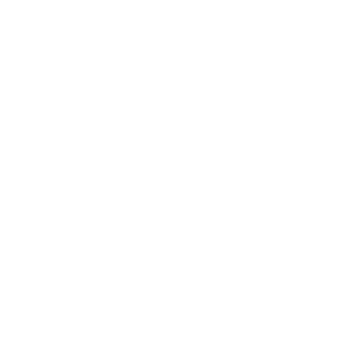 ALLSTATE OFFICE.png