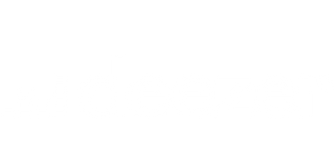 DM edits deezer white. png.png