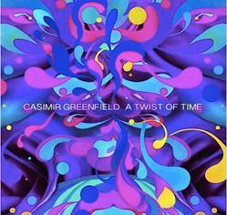 Cas Twist CD Cover Colour.png