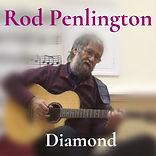 Rod Diamond CD Cover Colour.jpg