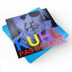 Kuhl Pile Up SQ
