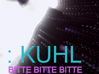 Nu Kuhl