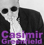 Cas Greenfield Purple Prayer.jpg