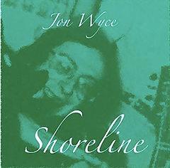 Jon Wyce CD Cover Colour.jpg