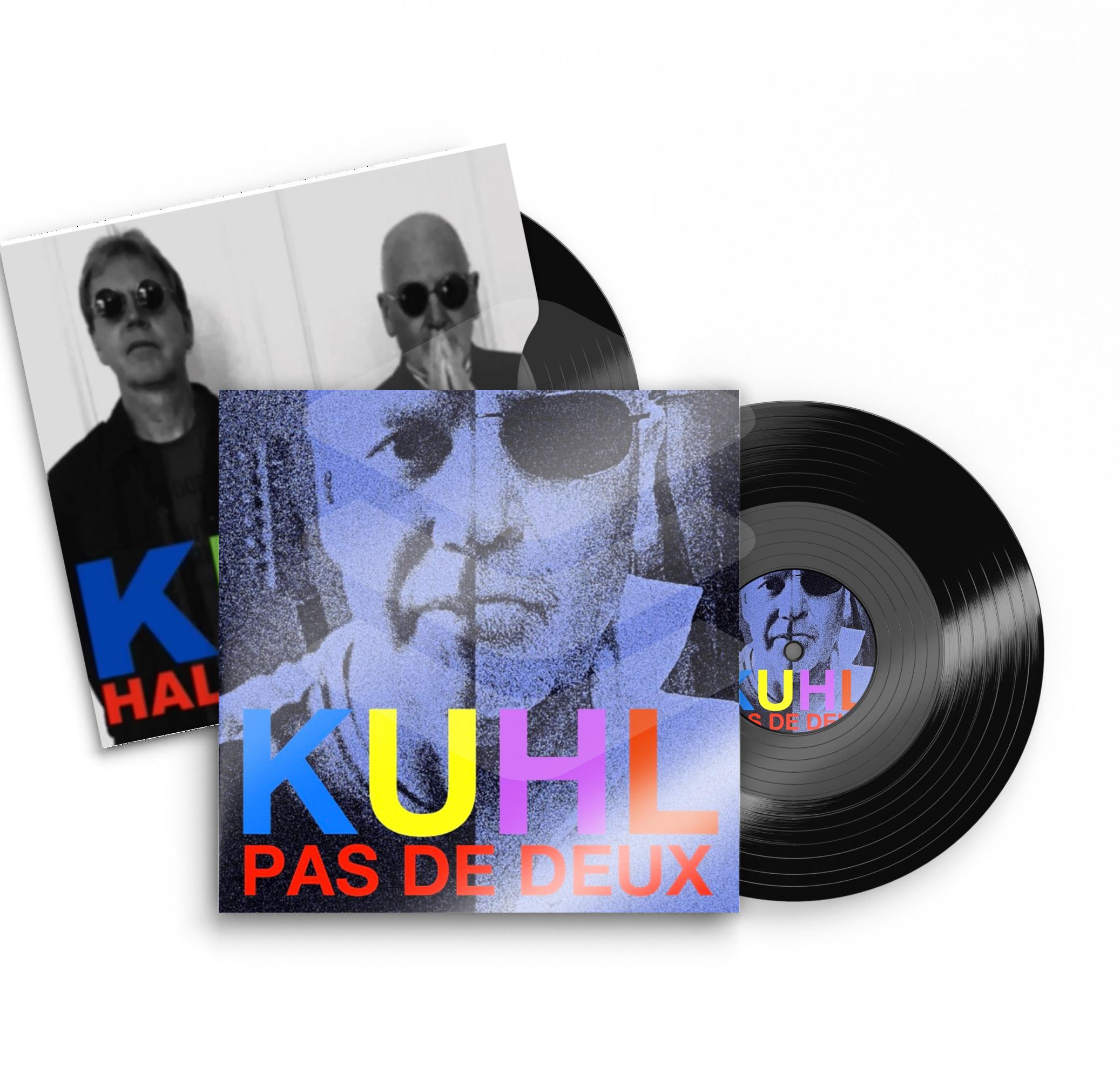Kuhl Trio SQ