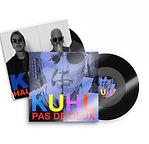 Kuhl Trio SQ.jpg