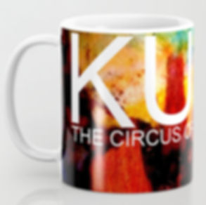 Kuhl Mug.jpg