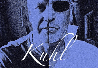 Kuhl Brothers with Text Small Image.jpg