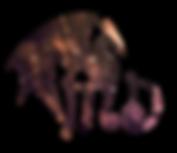Logo final texture standard_Plan de trav