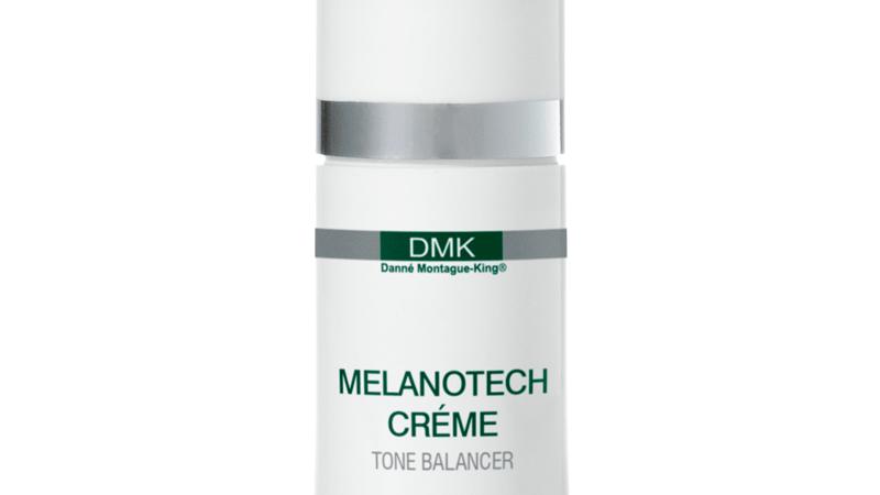 Melanotech Creme