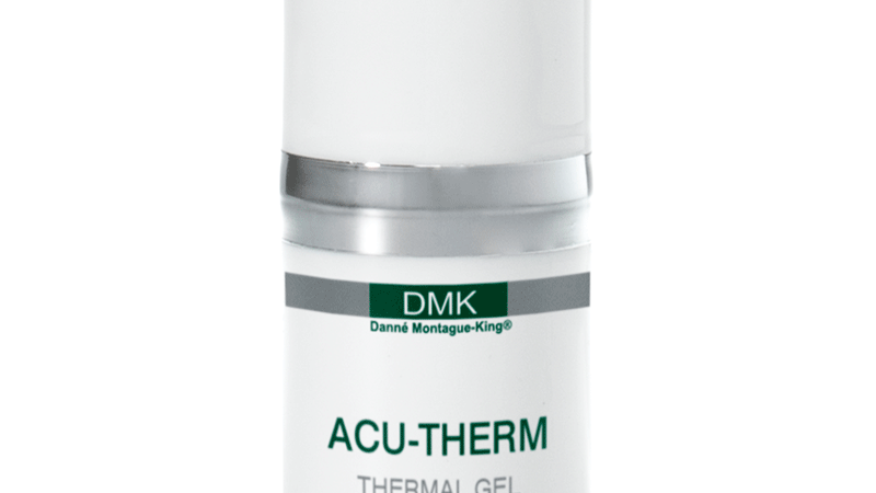 Acu-Therm Thermal Gel