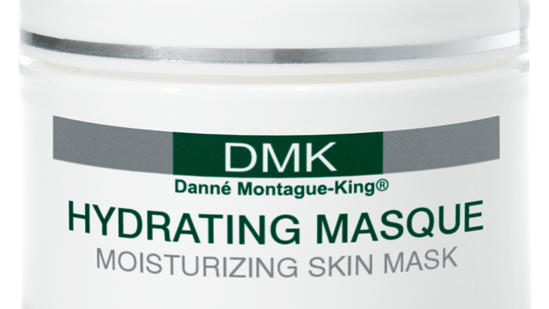 Hydrating Masque Moisturizing Skin Mask