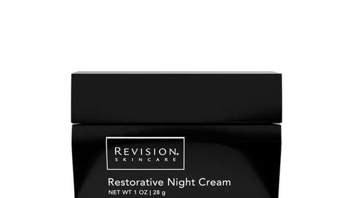 Restortive Night Cream